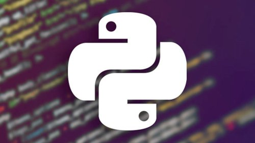 Learn to Build Projects and Games in Python for Just $11