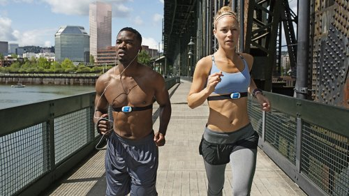 The Best Heart Rate Monitors for 2021