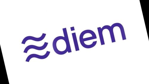 Facebook-Backed Cryptocurrency Project Libra Rebrands With a New Name: Meet Diem