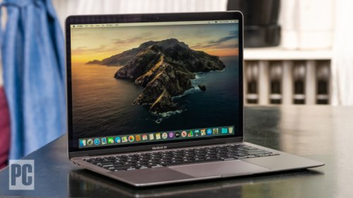 The Best MacBook Pro and MacBook Air Black Friday Deals 2020