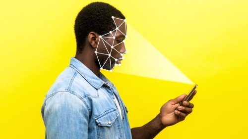 Amazon Extends Ban on Facial-Recognition Tech for Law Enforcement Indefinitely
