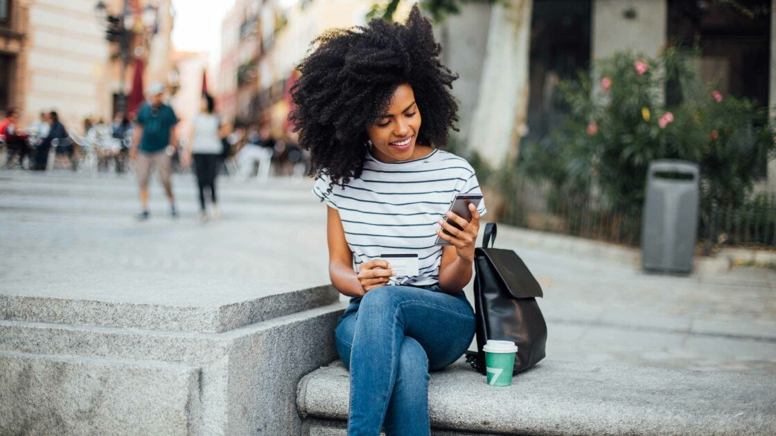 The Best Apps With Perks and Discounts for Students