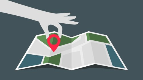 How to Get Google to Quit Tracking Your Location