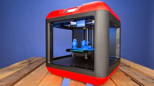 These Are the Best Cheap 3D Printers for 2020