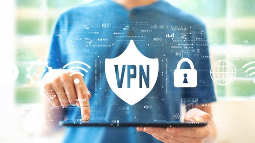 The Best Free VPNs for 2021