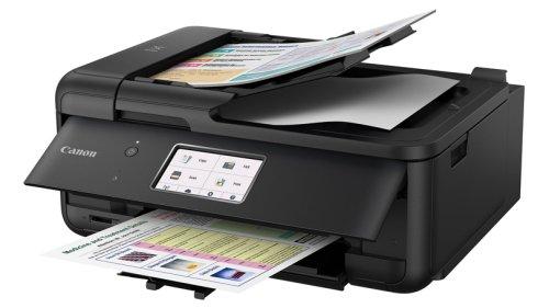 The Best Inkjet Printers for 2021