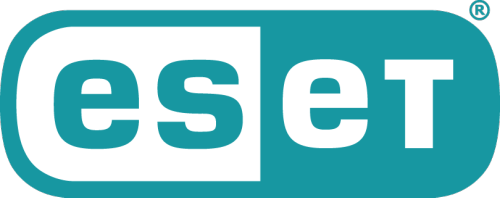 ESET Cyber Security (for Mac) Review