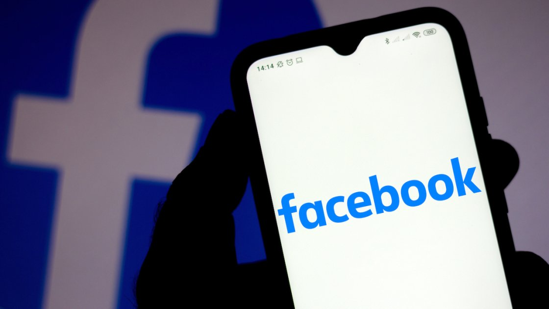 Facebook's US Offices Reopen in October, But Remote Work Remains an Option