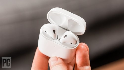 The Best Apple AirPods Pro Tips and Tricks
