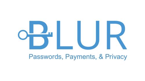 Abine Blur Premium Review