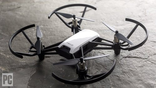 The Absolute Best Drones for 2021 (Starting at $99)