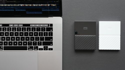 How to Create a Recovery Drive to Rescue Your Failing Mac