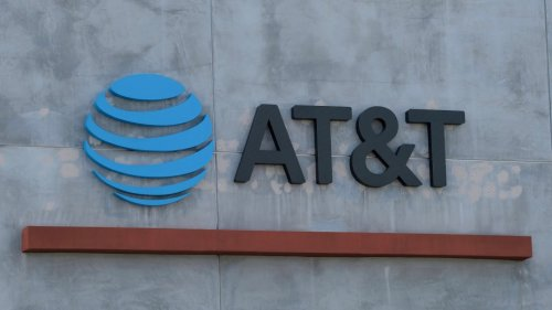 Man Gets 12 Years for Planting Malware on AT&T Systems to Unlock Phones