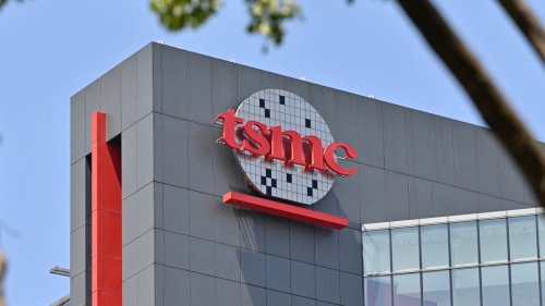 TSMC: Chip Supplies to Remain Tight Into 2022