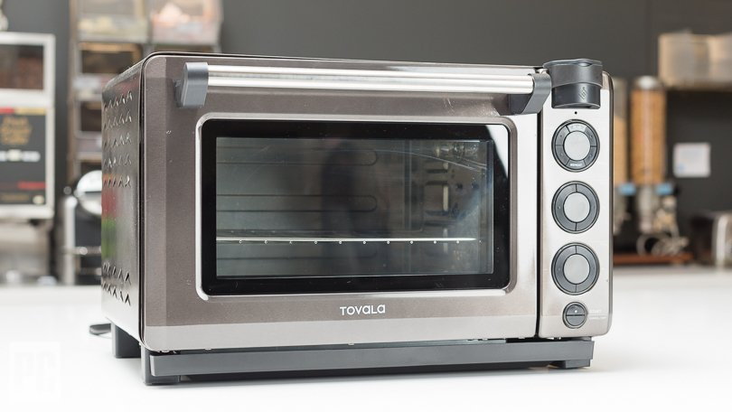 The Best Smart Kitchen Appliances for 2021