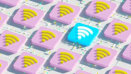Most Wi-Fi Devices Released Since 1997 Are Vulnerable to FragAttacks