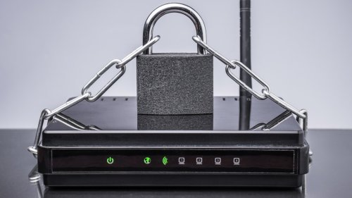 Virgin Media Routers Left VPN Users Vulnerable Since at Least 2019
