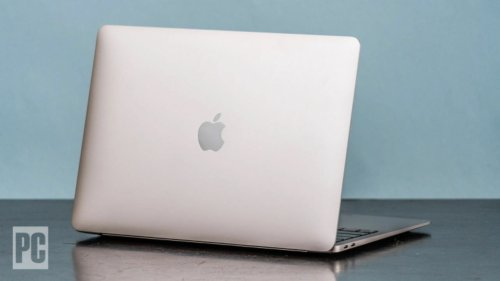 Apple Figures Out How to Fit Bigger Batteries Inside a MacBook