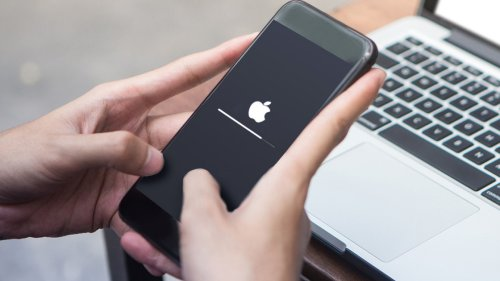How to Back Up and Restore Your iPhone