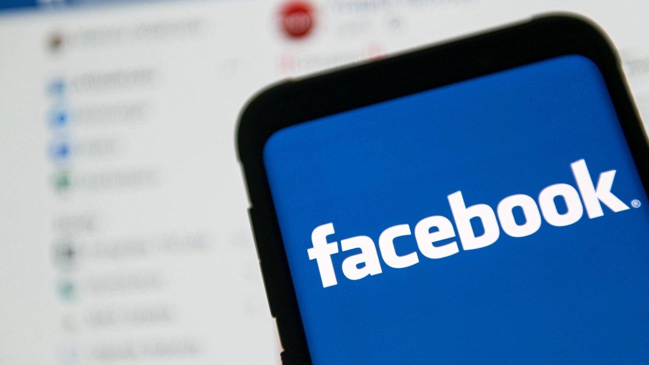 15 Hidden Facebook Features We Bet You Never Knew