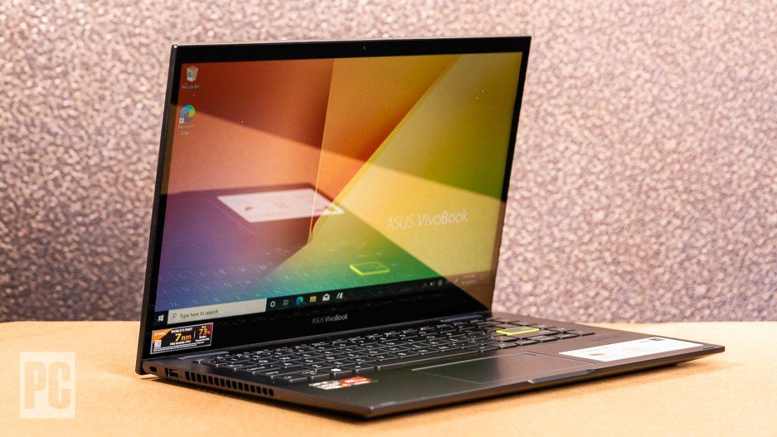 The Best Laptop Deals for August 2021