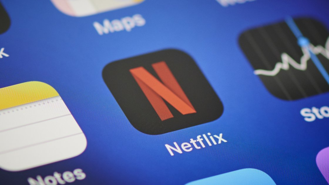 Everything Leaving Netflix in August 2021