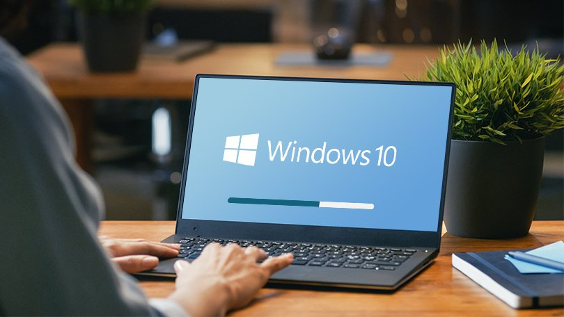 How to Fix the Most Annoying Things in Windows 10, Plus 10 Hidden Tricks to Try