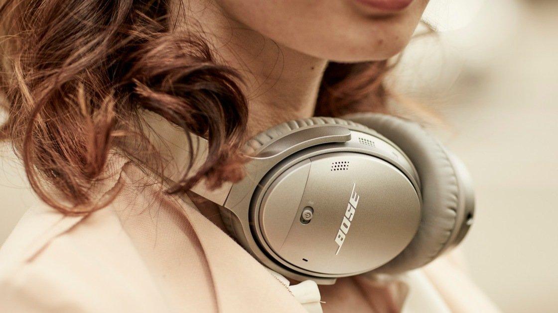 The Best Amazon Prime Day 2021 Headphone Deals