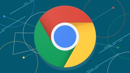 Google's Chrome to Phase Out Third-Party Cookies in 2 Years