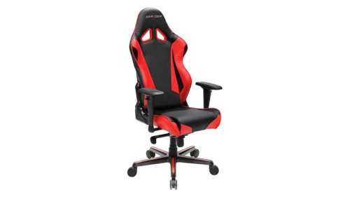 DXRacer Racing Series OH/RV001 Gaming Chair Review