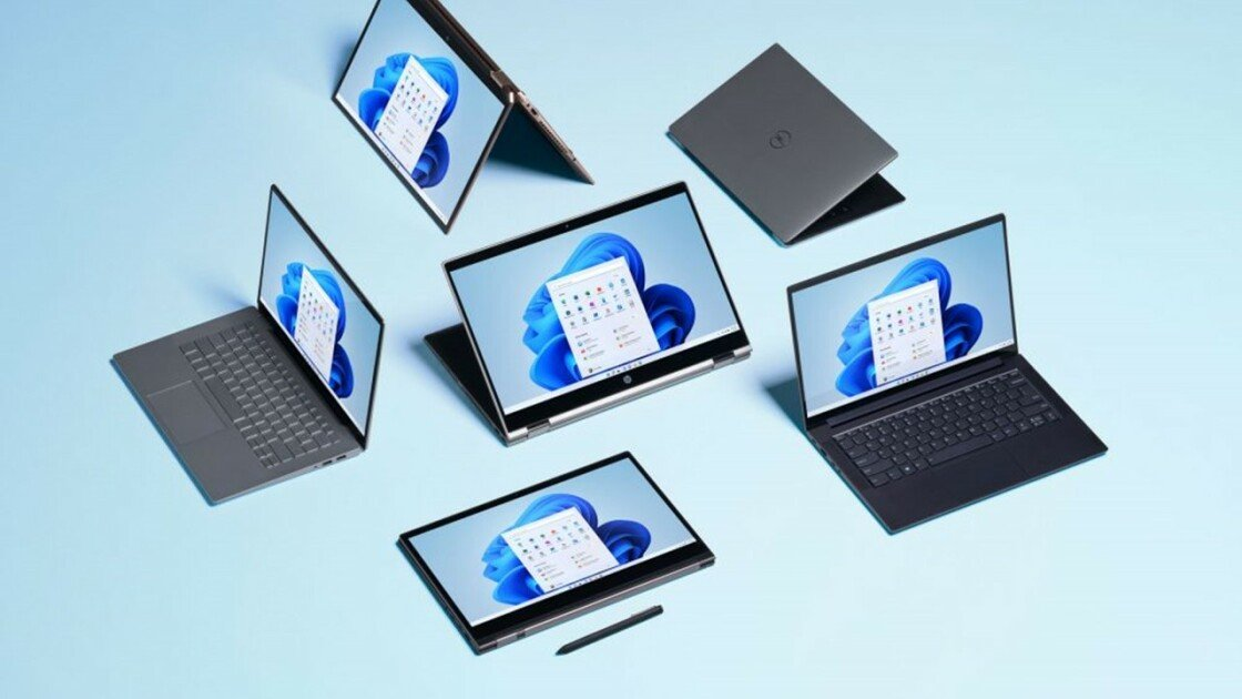 The Big Change For Businesses in Windows 11? Commerce