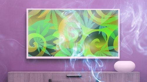 37 Trippy Movies and TV Shows You Can Stream on 4/20
