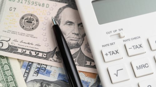 Essential Tax Tips for Last-Minute E-Filers