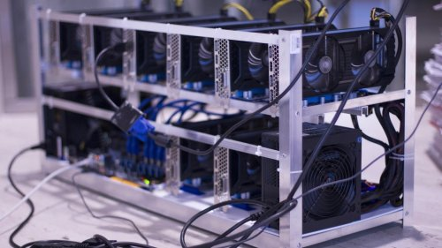Hope for Prospective GPU Buyers? Ethereum Prepares to Phase Out Mining