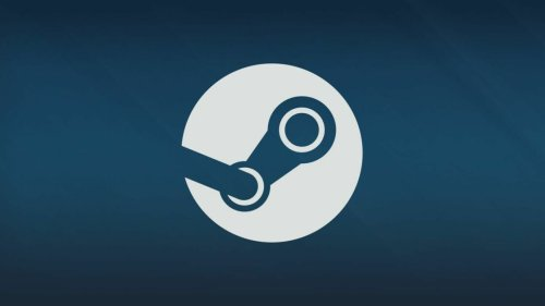 19 Steam Tips for PC Gaming Noobs and Power Users