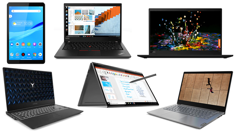 Don't Miss These Back-to-School Tech Deals