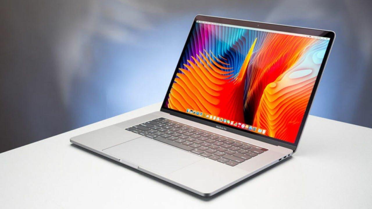 Bitdefender vs. Norton: Which Antivirus Keeps Your Mac Safer?
