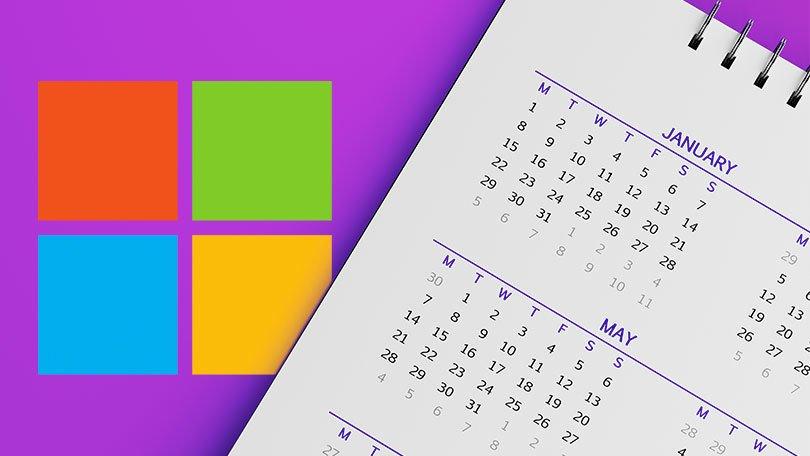 How to Delay Windows 10 Updates