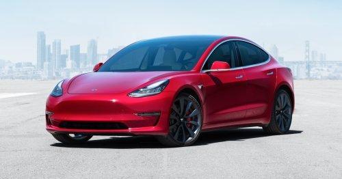 Hidden Tesla Tricks Every EV Fan Should Know