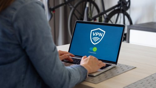 What Is a VPN, and Why You Need One at Home