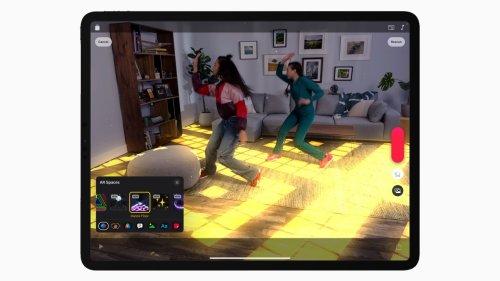Apple's New iPad Pro Is 2024's Best Tablet