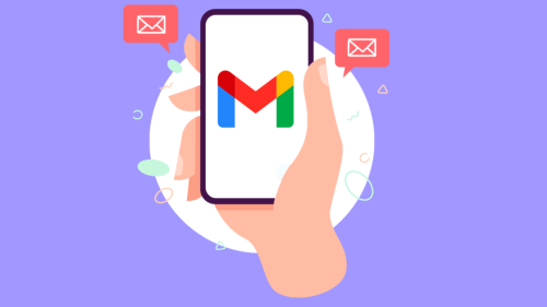 Gmail Tips That Will Help You Conquer Email