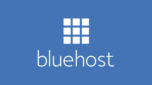 Bluehost Website Builder Review