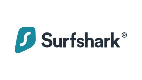 Surfshark VPN Review