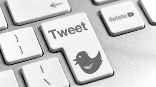 Report: Twitter Is Developing Misinformation Warning Labels