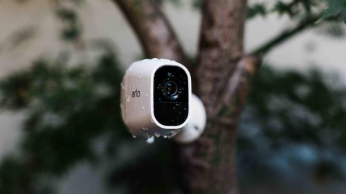The Best Outdoor Home Security Cameras for 2021