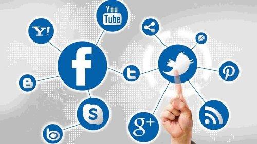 9 Tips for a Killer Social CRM Strategy