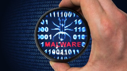 The Best Malware Removal and Protection Software for 2021