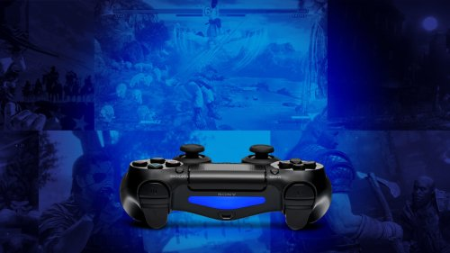 The Best Sony PlayStation 4 Games for 2021