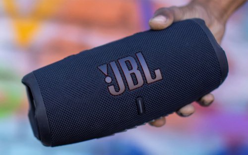 The Best Bluetooth and Wireless Speakers for 2021